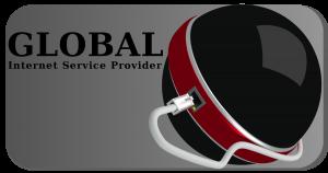Лого Интернет провайдер в Энергодаре